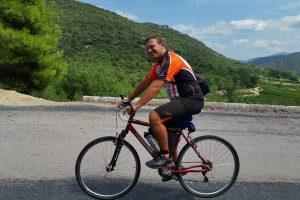 Cyclisme_Pyrenees-Orientale2