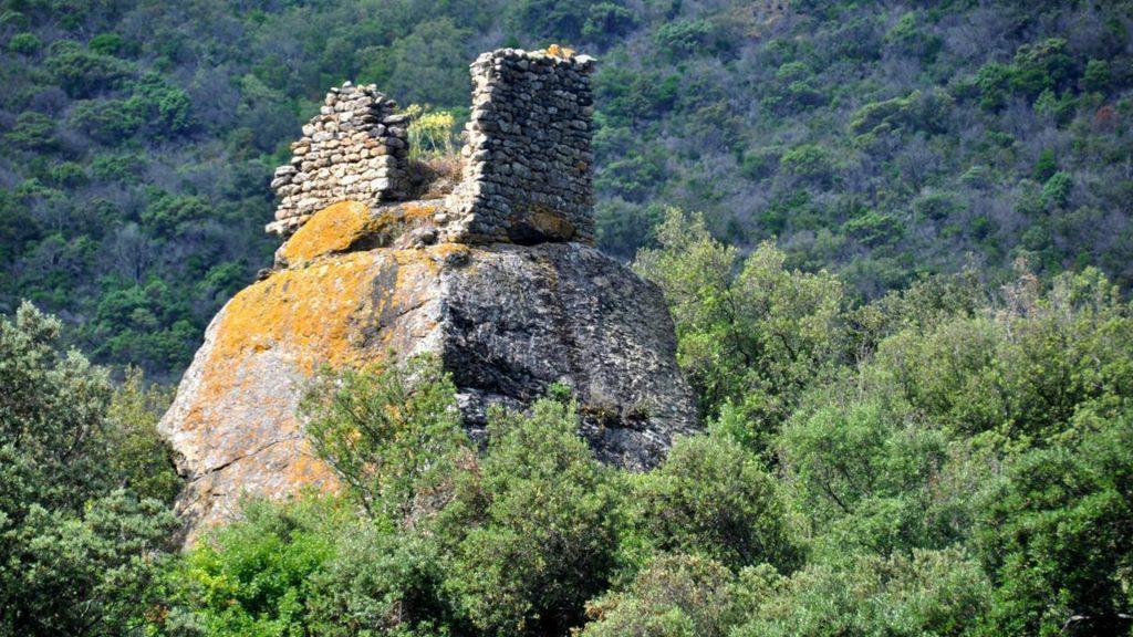 Chateau_des_Albas