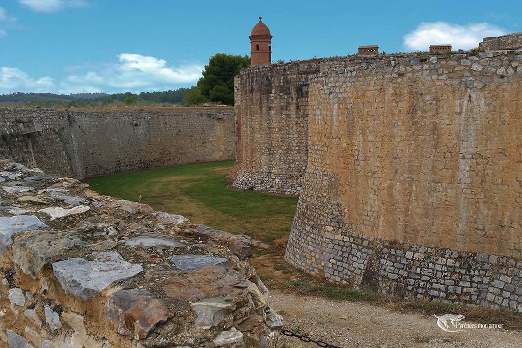 Forteresse_Salses_Pyrenees_Orientales_3