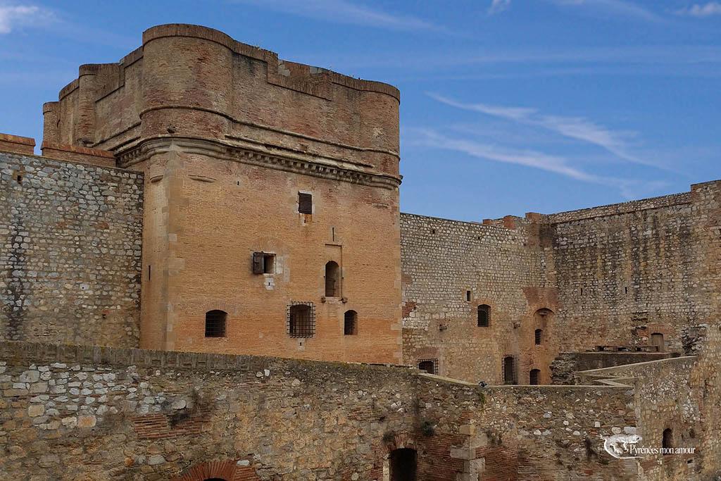 Forteresse_Salses_Pyrenees_Orientales_6