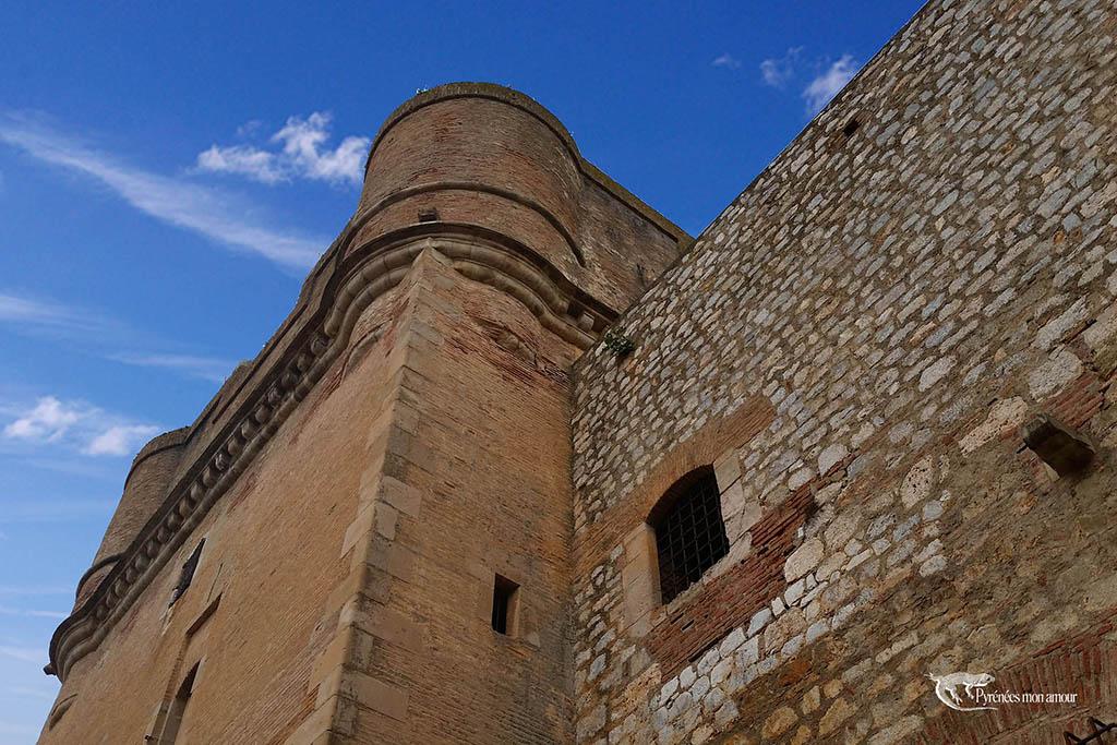 Forteresse_Salses_Pyrenees_Orientales_7