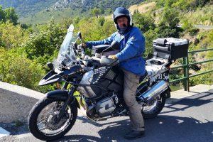 Moto_Fenouilledes_Pyrenees_Orientales_2