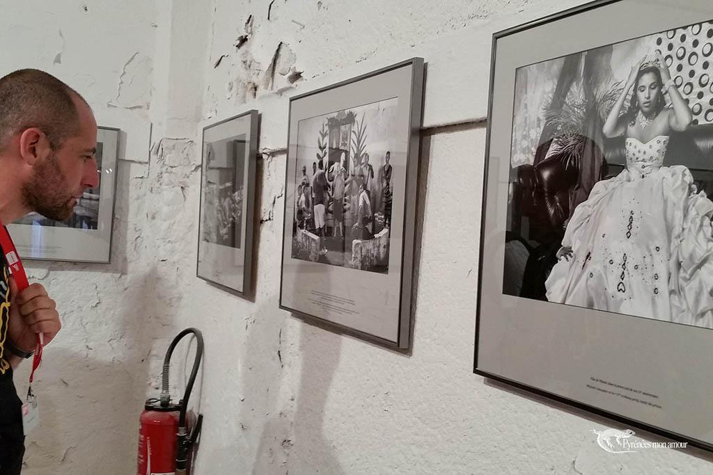 Perpignan_Exposition_Visa_Pour_Image_3