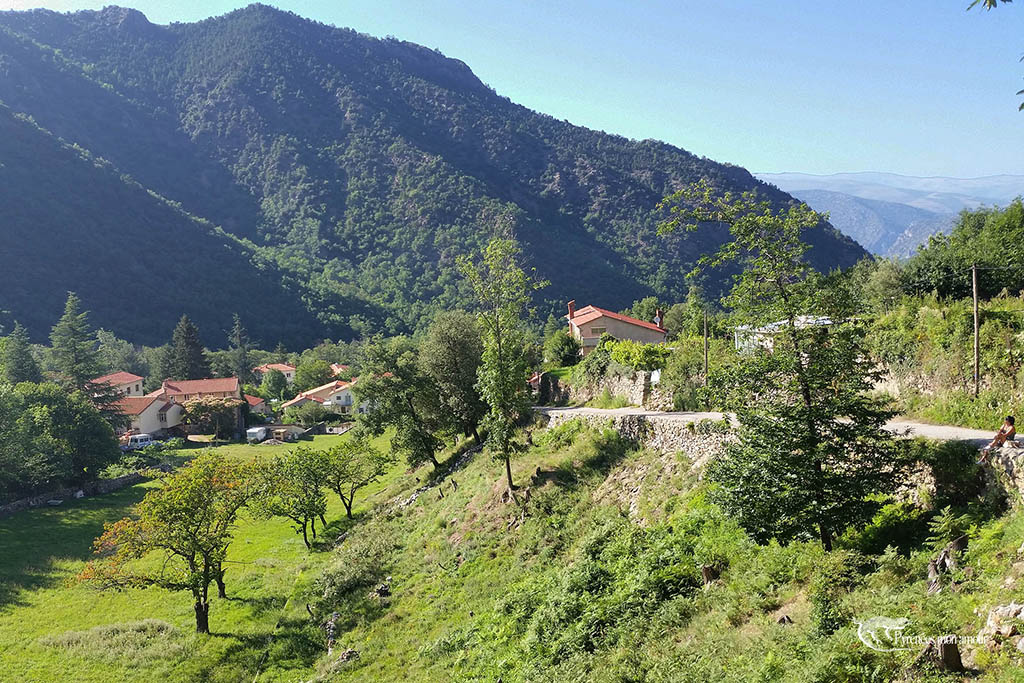 Pyrenees_Orientales_Casteil