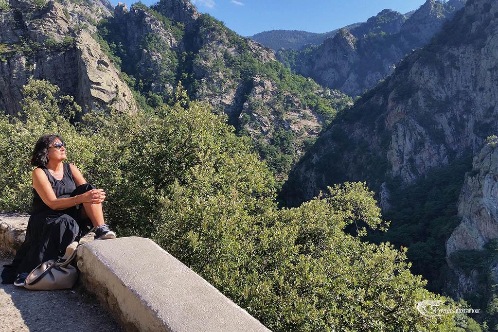 Pyrenees_Orientales_Haut_Conflent_1