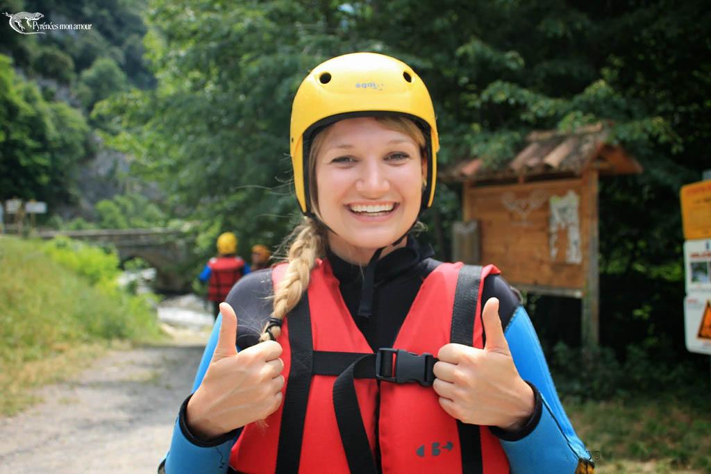 Rafting_Aude1
