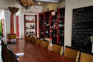 Restaurant_Maury_Pichenouille_5