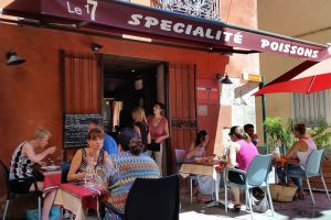 Restaurant_Perpignan_le17