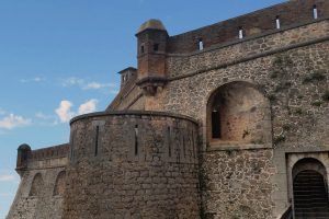 villefranche_de_conflent_fort_liberia_1