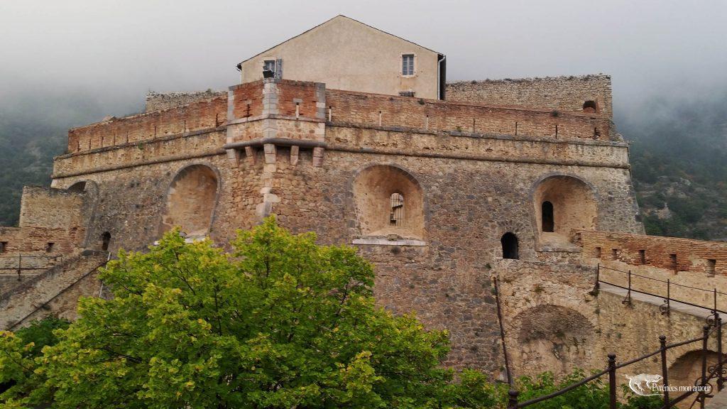 villefranche_de_conflent_fort_liberia_2