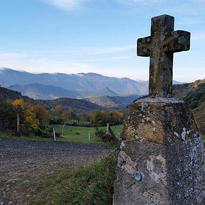 Journée Haute Vallée Aude