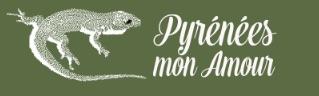 Pyrénées Mon Amour - Location de Gites vers Gorges de Galamus & Chateaux Cathares