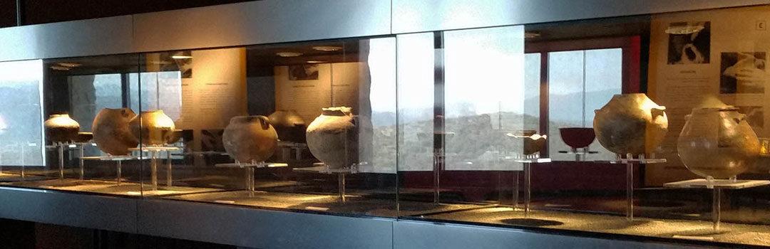 Le Musée de Bélesta